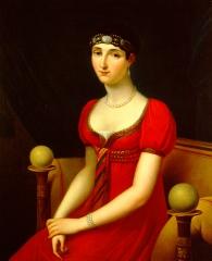 Pauline_Bonaparte (1).jpg