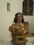 Chapelle saint claude, cipiéres