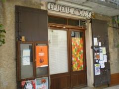 07-11-2009 l'épicerie à Mons.jpg