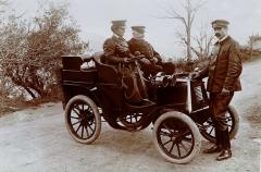 Renault Intrépide 1901.jpg