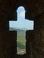 90px-Ouverture_cruciforme_du_château_de_Termes.jpg